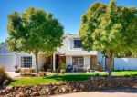 in Scottsdale 85254 16212 N 65TH PL - Property ID: 6304707