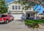 Mesa 85212 AZ Property Details
