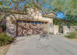 in Scottsdale 85255 10830 E SALT BUSH DR - Property ID: 6304740