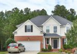 in Lawrenceville 30045 1423 MELROSE WOODS LN - Property ID: 6304754