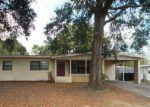 in Orlando 32835 6021 W HARWOOD AVE - Property ID: 6304804