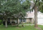 in Palm Coast 32164 24 ROUND TREE DR - Property ID: 6304805