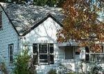 in Hempstead 11550 679 IRENE ST - Property ID: 6304920