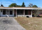 in Sebring 33870 105 SPRINGDALE RD - Property ID: 6305308