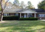 in Wilmington 28409 318 SHAMROCK DR - Property ID: 6305366