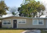 in Tampa 33612 10009 N ALTMAN ST - Property ID: 6305511