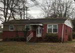 in Charlotte 28208 4125 WELLING AVE - Property ID: 6306004