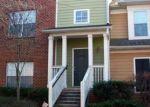 in Atlanta 30315 250 AMAL DR SW APT 14006 - Property ID: 6306321