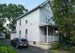 in Somerville 08876 123 N BRIDGE ST - Property ID: 6306416