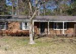 in Smithfield 27577 103 E STEVENS ST - Property ID: 6306434