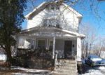 in Cleveland 44110 724 E 133RD ST - Property ID: 6306556