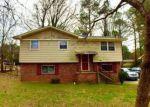 in Atlanta 30354 1007 ROOSEVELT DR SE - Property ID: 6306771