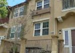 in Torrance 90501 2666 CABRILLO AVE - Property ID: 6306807