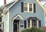 in Newton 07860 38 HILLSIDE TER - Property ID: 6306894