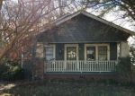 Chattanooga 37404 TN Property Details