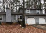 in Lawrenceville 30046 336 FIRECREST LN - Property ID: 6307082