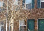 in Wilmington 19801 820 KIRKWOOD ST - Property ID: 6307187