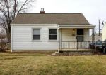 in Columbus 43211 2713 HOMECROFT DR - Property ID: 6307295