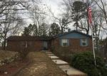 in Ringgold 30736 92 BRENT DR - Property ID: 6307350