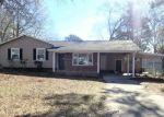 in Fayetteville 28304 913 HEMLOCK DR - Property ID: 6307464
