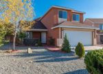 in Las Cruces 88012 1108 KILBOURNE HOLE DR - Property ID: 6307475