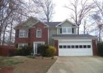 in Lawrenceville 30044 665 DUNLIN FARMS CT - Property ID: 6307559