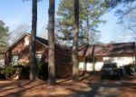 in Fayetteville 28311 701 ASHBORO ST - Property ID: 6307835