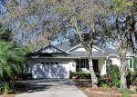 Bradenton 34212 FL Property Details