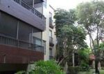 in Fort Lauderdale 33319 6010 S FALLS CIRCLE DR APT 319 - Property ID: 6308382