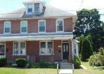 in Kennett Square 19348 448 BIRCH ST - Property ID: 6308738