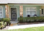 in Spring Hill 34606 6482 TAPESTRY CIR - Property ID: 6308974