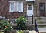 in Philadelphia 19136 4548 LORING ST - Property ID: 6309182