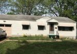 in Saint Louis 63137 10535 BYFIELD DR - Property ID: 6309614