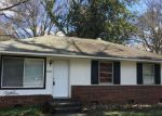 in Charlotte 28215 2401 FINCHLEY DR - Property ID: 6309689
