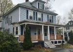 in Lowell 01851 3 FAIRFIELD ST - Property ID: 6309780