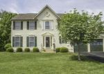 in Stafford 22556 16 SAINT ROBERTS DR - Property ID: 6309908