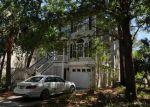 in Hilton Head Island 29926 34 VICTORIA SQUARE DR - Property ID: 6309935