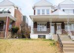 in Philadelphia 19135 4437 DEVEREAUX ST - Property ID: 6309960