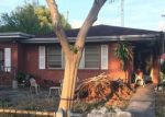 in Tampa 33612 10901 N ARDEN AVE - Property ID: 6310182