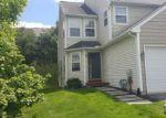 in Coatesville 19320 201 DANIELLE LN - Property ID: 6310352