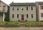 in Pottstown 19465 310 LAURELWOOD RD - Property ID: 6310364