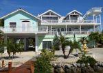 in Key Largo 33037 43 S BOUNTY LN - Property ID: 6310488