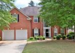 in Lawrenceville 30044 2670 TURNING LEAF DR - Property ID: 6310622