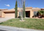 in Mesquite 89027 439 RUBY CIR - Property ID: 6311613