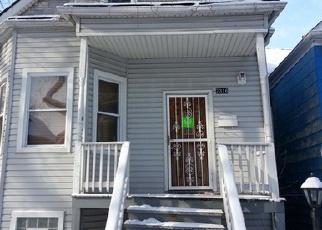 Chicago 60621 IL Property Details