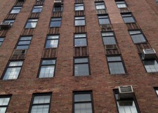 New York 10011 NY Property Details