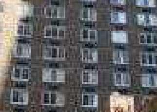 New York 10128 NY Property Details
