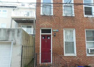 Baltimore 21230 MD Property Details