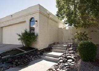Phoenix 85018 AZ Property Details