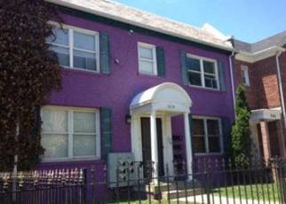 Washington 20002 DC Property Details